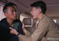 《鐵探》最出彩的演員不是惠英紅也不是姜皓文,而是被低估的他!