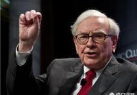 為何中國始終沒有頂尖的投資家?猶如沃倫·巴菲特、喬治·索羅斯及吉姆·羅傑斯?