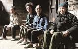 92歲老太家中存6缸米,只因怕自己走了3個兒子無人照顧