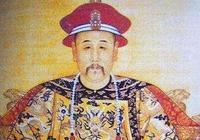 清朝歷史上最難掙的王位?雍正繼位前的腥風血雨