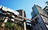 """中國最""""適合窮遊""""的地方,雖然經常找不到路,但是去了就不想走"""
