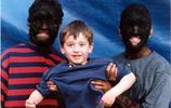 全球最著名的幾個毛孩:美國女毛孩體毛長到都不用穿衣服