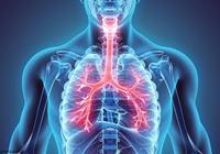 感冒能引起支氣管炎麼?支氣管炎主要原因及預防