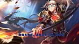 王者榮耀英雄PS趣圖第三期:柯南版英雄帥萌了,真相只有一個,你喜歡哪一張呢?