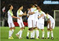 世青賽前瞻:委內瑞拉U20無懼瓦努阿圖U20