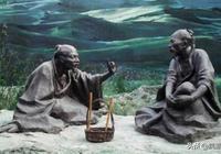 司馬遷為什麼會把伯夷和叔齊,放在《史記》列傳之首