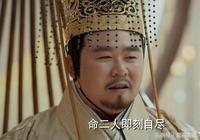 明仁宗既無能又軟蛋還肥胖,為什麼能坐上皇位?