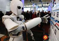 人工智能對能源產業至關重要