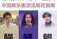 吃瓜,蔡徐坤與B站大戰在即,局座申請加入戰鬥!