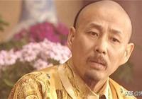 康熙去盛京,3次都住在岳父家,岳母只提了一個小要求
