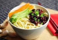 中國這十大名面,有你喜歡吃的嗎?