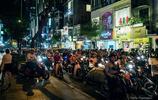 「實拍」帶你走上泰國和越南的街頭,深切體驗東南亞百姓生活