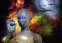 太陽系的真相 地球人類是被囚禁在太陽系內