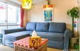 探祕:日本東京的馬里奧公寓