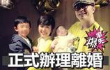 35歲TVB女星唐寧離婚,曾窮到洗男廁維生