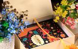6款DIY寶貝成長紀念相冊,保留住獨一無二的童年記憶