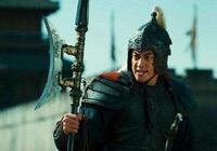 呂布臨死前留下一小將,後來帶兵打慘孫權,名氣不在關羽張飛之下