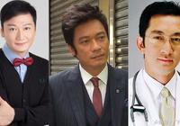 陶大宇、歐陽震華、羅嘉良……那些年TVB的5大師奶殺手