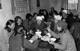 新中國成立初期和文化大革命前期的西安,西安與毛主席的不解之緣