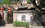 北京藏著一個最美鄉村,距京90公里,遊客稱:京西的布達拉宮!