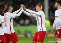 競彩足球德甲爆料:萊紅牛VS弗賴堡