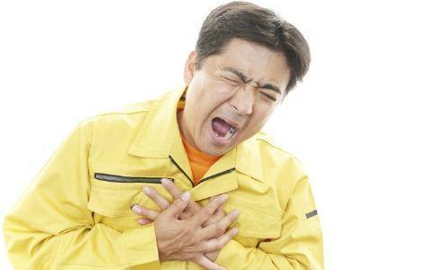心臟病如何預防 7個要點教你預防心臟病