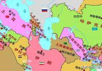 二戰德國為何萬里迢迢,不惜代價拿下阿塞拜疆首都巴庫?