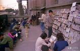 老照片:帶你走進1985年的岳陽古城