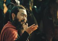 三國大猜測 如果曹昂沒有死在宛城曹丕有機會上位嗎?