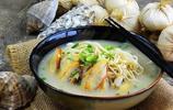 這七種美食,沒吃過你就白來上海了!