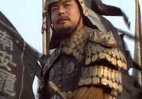 龐德力戰曹操四員大將,戰許褚五十合不敗,如果遇到趙雲會如何?