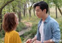 如何評價劉憲華在《一條狗的使命2》中的表現?