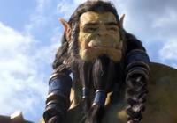 《魔獸世界》八卦雜談:部落老酋長迴歸你信嗎?談薩爾的定位