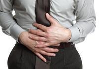 """脾胃虛弱,總是""""幹吃不胖"""",專家說:用這2種方法才能""""根治"""""""