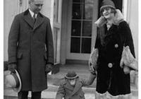 英國小王子出生後,BBC一主播推特發佈大猩猩照片被開除