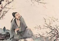 李白唯一傳世墨寶,宋徽宗、毛主席都愛不釋手,高清全圖展示!