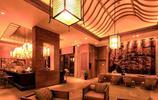 五星級酒店中,那些比奢華五星級酒店稍微差丟丟的精品五星級酒店