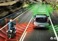現在已經有無人駕駛汽車了,你認為無人駕駛汽車安全嗎?你敢乘坐嗎?