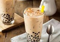 奶茶的惡果,被奶茶毀掉的中國年輕人