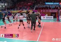 女排決賽第三場,北京女排以3:1戰勝天津女排奪冠,如何評價雙方在總決賽中的表現?