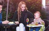 寶貝用這樣的兒童餐椅,讓寶寶愛上吃飯,帶娃都變得簡單有趣