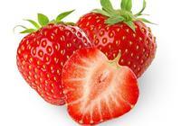 心理測試:選一款你喜歡吃的水果,測你近期有什麼驚喜降臨身邊?