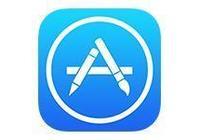 App Store有哪些冷门但逆天的app?