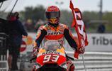 MotoGP最佳鏡頭,聖馬力諾站