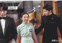 彭昱暢:我憑實力單的身,為什麼要接吻戲
