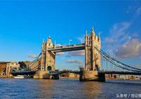 簽證圈:擁有英國簽證還可以去哪?