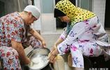 一家人用心做夏日清涼美食 每天只做百份生活悠閒