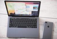 在MacOS上安裝Windows虛擬機or在Windows上裝MacOS?