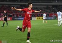 0-5上港之後,又一韓國勁旅挑戰恆大!球迷:送他們積9分出局