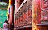 全國重點文物保護單位——塔爾寺
